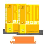 RID 2021 150
